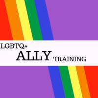 LGBTQ Ally Training