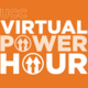 UCC Virtual Power Hour: Self Discovery Amidst Social Distancing