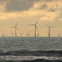 "Energy System Engineering ZOOMINAR: ""Offshore Wind in the U.S.- An Update"""