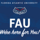 FAU Get Hired!  - On Campus Experiences