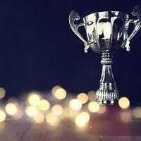 Student Organization Awards Nominations Open