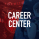 Career Center Career Advising