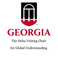 The Delta Visiting Chair for Global Understanding