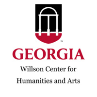 Willson Center for Humanities and Arts