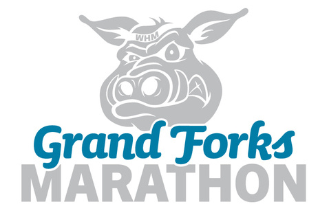 Grand Forks Marathon