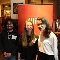 MIT Alumni Research Slam: Course 7