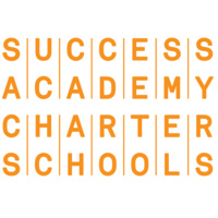 Success Academy Charter Schools: Virtual Info Session