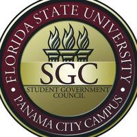 SGC Finance Committee