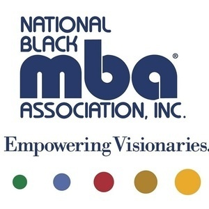 NY National Black MBA Association: Virtual Info Session