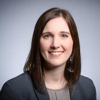 Jordan R. Nelson, MSPH: Final Dissertation Defense