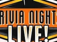"""""""Student Life  from Home""""- LIVE Trivia Tuesday"""
