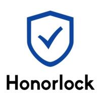 Honorlock (webinar)