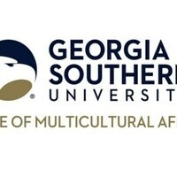 Cancelled: Multicultural Commencement Celebration