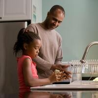 Parenting WEBINAR Series: Parenting Strategies for Challenging Times
