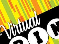 Late Night Bingo! - Virtual Edition