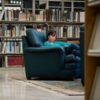 Explore Simpson:  Academic Resources