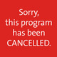 CANCELLED: Asian and Pacific Islander Short Movies