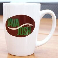 Java with Josh