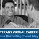 Hire Heroes USA Virtual Career Fair