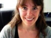 Molly Wilson, Ph.D.