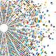 Free Bioinformatics for Beginners: Next-Gen Sequence Analysis Tools