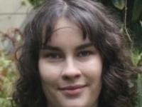 """Exploring lycophyte microbiomes and systematics"" - Alaina Petlewski"