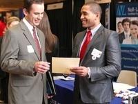 Georgia State University Alumni Virtual Career Fair