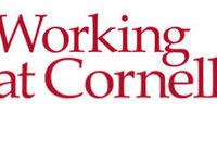 WEBINAR Connected Cornell: Community Chat for Staff