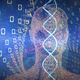 Learn Statistical Analysis and Modeling for Bioinformatics
