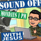 Sound Off Mondays: A Student Involvement Virtual Programming Event