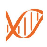 Bioinformatics Users Group (BUG)