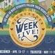 Highlander Week LIVE!: Transfer Edition