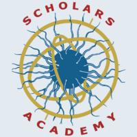 Scholars Academy SRC event