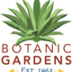 Cancelled: Botanic Gardens Twilight Tour