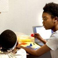 CANCELED: Kids' University Summer Camp