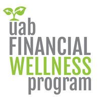 UAB Financial Wellness Program