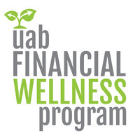 UAB Financial Wellness Program