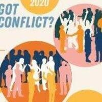 Got Conflict?
