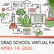 Science & Environmental Studies Grad School Virtual Fair
