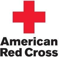 Cedar Falls Community Blood Drive