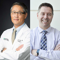 Twitter Q&A With Drs. Chen and Kennedy