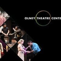 Olney Theatre Announces its 2020-21 Season! *Virtual Event*