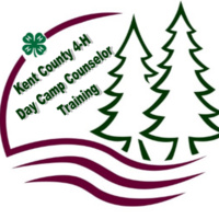 Kent County 4-H Day Camp Counselor Training