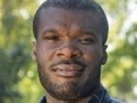 """Genetic Architecture and Gene Mapping of Cyanogenic Glucoside in Cassava"" - Alex Ogbonna"