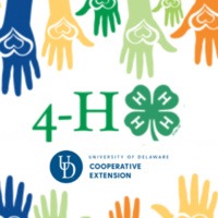Kent County 4-H Leaders Monthly Meeting