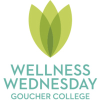 Virtual Wellness Wednesday & Group Chat COVID Conversation Series