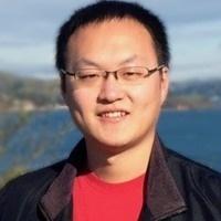 Dr. Guannan Zhang