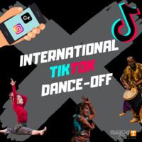International TikTok Dance-Off