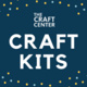 Craft Center Craft Kits