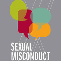 Remote:  Supervisors' Sexual Misconduct Awareness & Prevention (LSSHS1-0073)